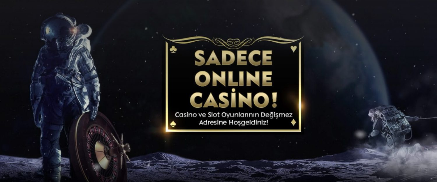 Casinovale